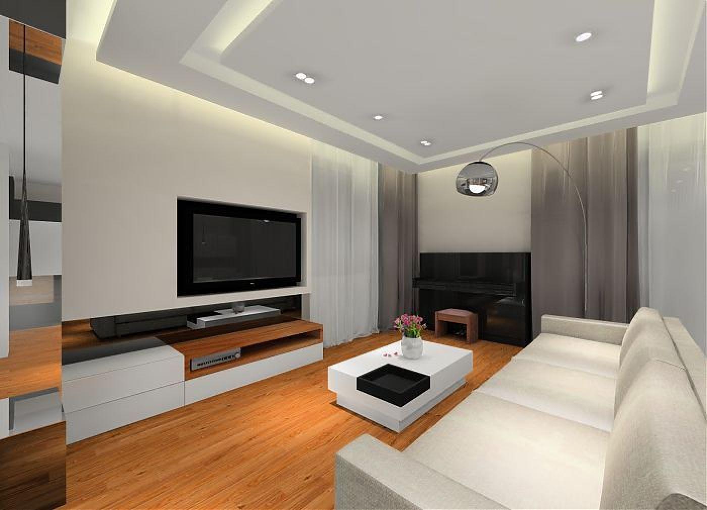 Image Result For Tv Room Design